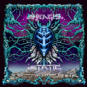 Shpongle & Eat Static - Gothic (Shpongle Static Mix)