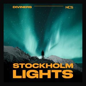 Diviners - Stockholm Lights