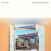 [Download] Graceland (Solo Piano Version) MP3