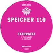 Extrawelt - Pink Panzer