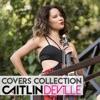 Caitlin De Ville - Me Enamore
