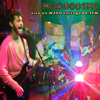 Microcosms - Live on Wzrd Chicago 88.3fm