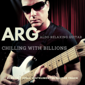 [Download] Chilling With Billions MP3