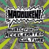 Icon Music for an Accelerated Culture