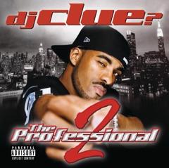 What the Beat (feat. Royce da 5'9, Method Man & Eminem)
