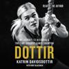 Katrin Davidsdottir - Dottir  artwork