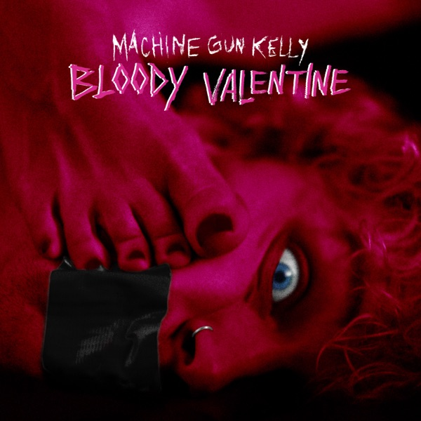 Bloody Valentine - Single