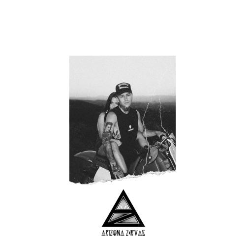 Arizona Zervas - Fast