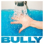 Bully - Every Tradition