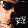 Icon The Best Of Vanilla Ice