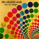 The Electric Arch - Porcelain Hole