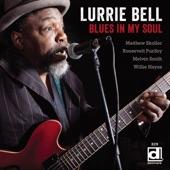 Lurrie Bell - I Feel so Good