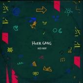 Hver Gang (feat. Arif) artwork