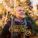 Brian Doerksen - The Heart of Christmas