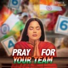 Pray for Your Team