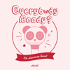 A Pink - Everybody Ready? 插圖