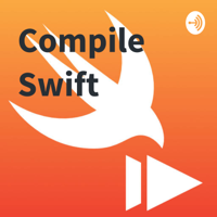 SwiftUI Observations