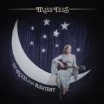 Miss Tess - True Flood (feat. Rachel Price)