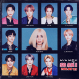 So Am I (feat. NCT 127) - Ava Max