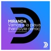 Vamos a La Playa (Harris & Ford Remix) by Miranda iTunes Track 1