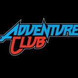 "The album art for ""Retro City - Single"" by Adventure Club"