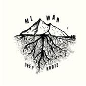 ML Wah - Head Out