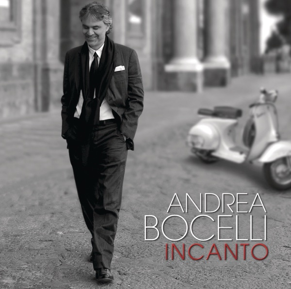 Incanto (Bonus Track Version)