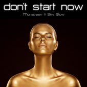 [Download] Don't Start Now (feat. Sky Glow) [Acapella Vocal Mix] MP3