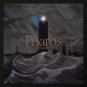 Pharos  EP - Ihsahn