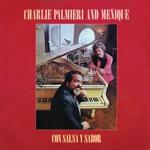 Meñique & Charlie Palmieri - El Barón