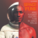Soul Jazz Records presents SPACE FUNK - Afro-Futurist Electro Funk in Space 1976-84 - Multi-interprètes