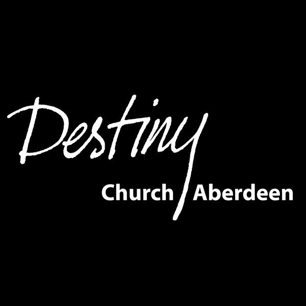 Destiny Church Aberdeen