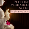 Thich Guru - Buddhist Meditation Music for Positive Energy - Quiet your Inner Self, Spiritual Healing Music