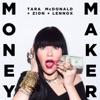 Money Maker Single