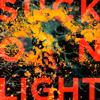 Boy & Bear - Suck On Light artwork