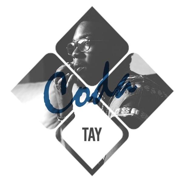 Coda (feat. Suté) - Single