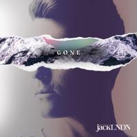 Gone - JACKLNDN