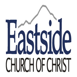 Eastside Church of Christ Sermon Audio: The Cure for