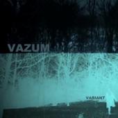 Vazum - Ice Man