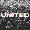 Good Grace - Live by Hillsong UNITED iTunes Track 1