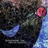 Quinsin Nachoff - Path of Totality (feat. David Binney & Matt Mitchell) kunstwerk