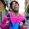 Spain Top 10 Songs - Contando Lunares (feat. Cruz Cafuné) - Don Patricio