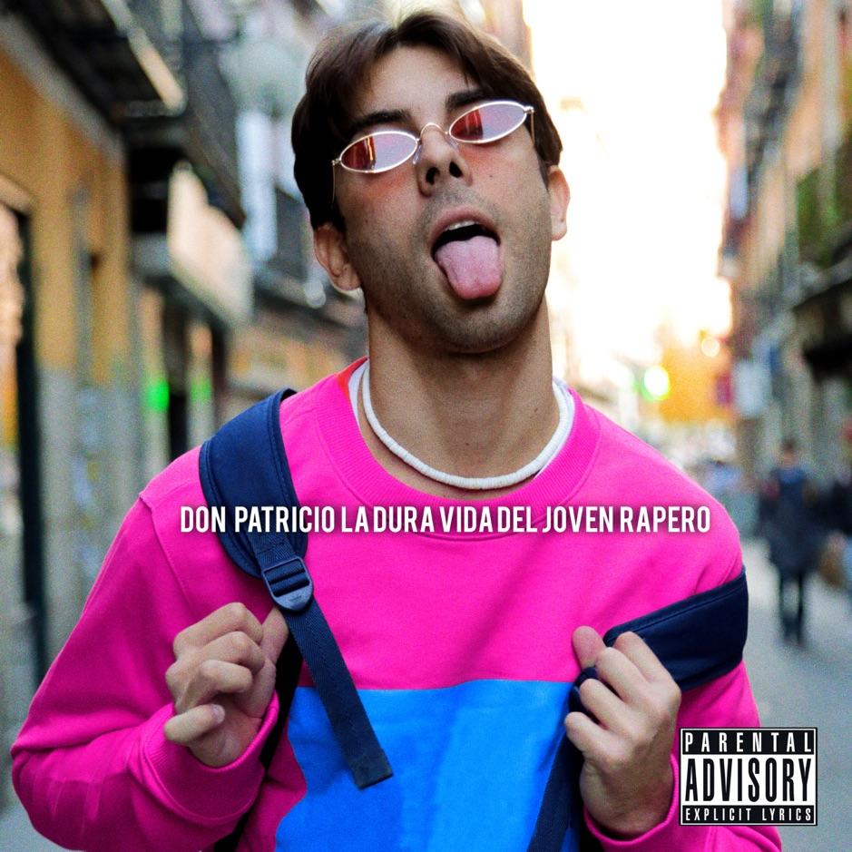 Contando Lunares - Don Patricio; Cruz Cafuné