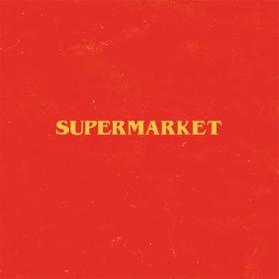 Supermarket (Soundtrack) MP3 Download