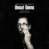 Uncut Gems - Original Motion Picture Soundtrack