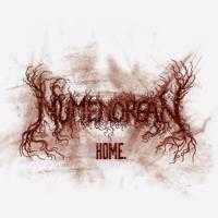 Numenorean - Home artwork