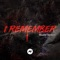 PLANETSHAKERS - I REMEMBER