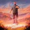Filho Pródigo (Ao Vivo) - Single