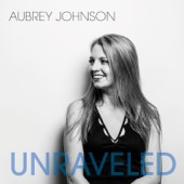 Aubrey Johnson - Dindi