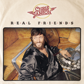 Chris Janson Good Vibes Chris Janson album songs, reviews, credits